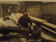 historische Aufnahmen und Dokumente_11