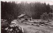 historische Aufnahmen und Dokumente_2