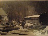 historische Aufnahmen und Dokumente_3