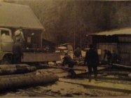 historische Aufnahmen und Dokumente_4