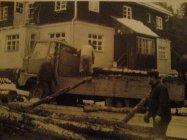 historische Aufnahmen und Dokumente_5