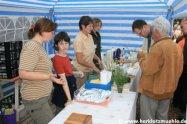 Mühlentag 2007