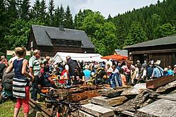 Mühlentag2017-098730