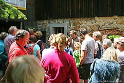 Mühlentag2017-099150