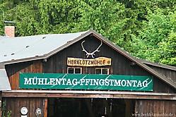 Mühlentag2017-099900